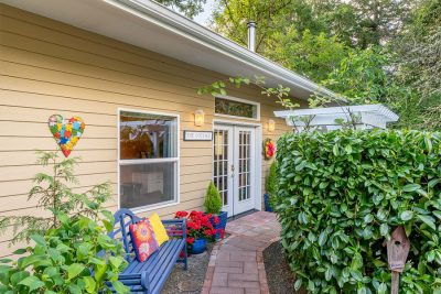 Creekside Corvallis Vacation Property Management