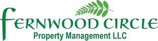 Fernwwod Circle Property Management