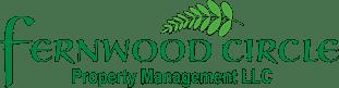 Fernwwod Circle Property Management